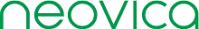 neovica_logo